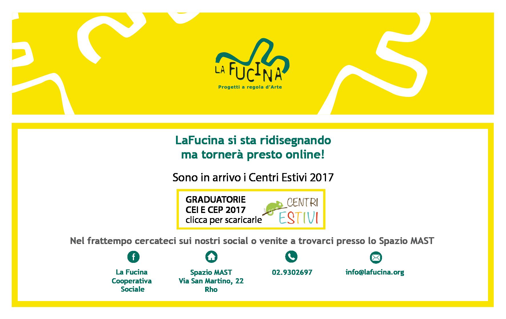 www.lafucina.org